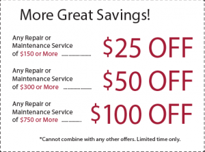 More_Great_Savings_Autoplex